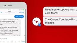 qantas.image.feb.2017.cropped