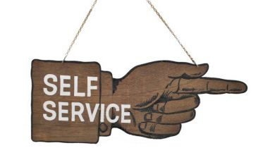 self.service.aspect.image.feb.2017