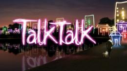 talktalk.image.feb.2017