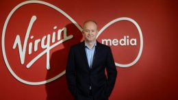 virgin.media.ceo.image.feb.2017