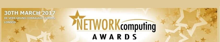 voicesage.networking.awards.feb.2017