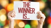 winner.is.image.feb.2017