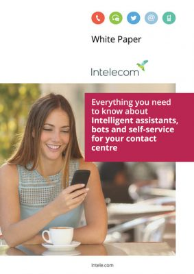 Intelecom-whitepaper-detai-intelligent-assistants.imge.march.2917
