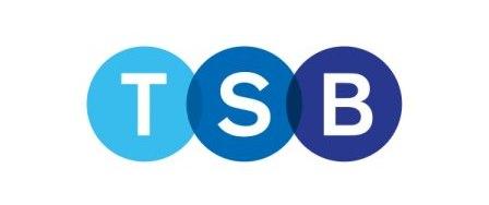 TSB-logo.march.2017