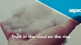 aspect_march_Trust-in-the-cloud-on-the-rise.imge.march.2017