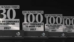 best.companies.image.march.2017.1