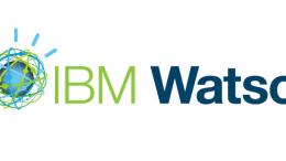 ibm.watson.image.march.2017