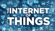 internet.of.things.image.march.2017