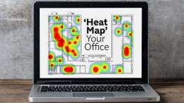 jabra.heat.map.image.march.2017