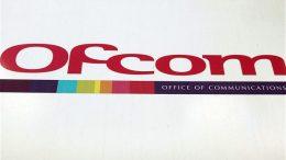 ofcom.image.march.2017