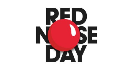 red.nose.day.image.march.2017