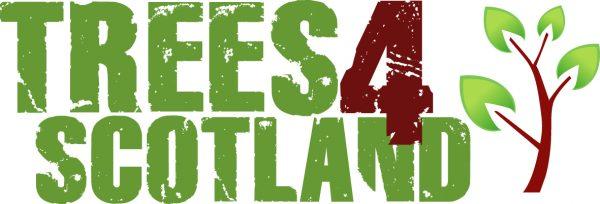 trees4scotland_logo.march.2017