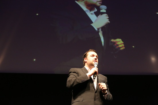wccf.Jason Manford hosted the Awards.march.2017.1