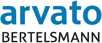 arvarto.logo.april.2017