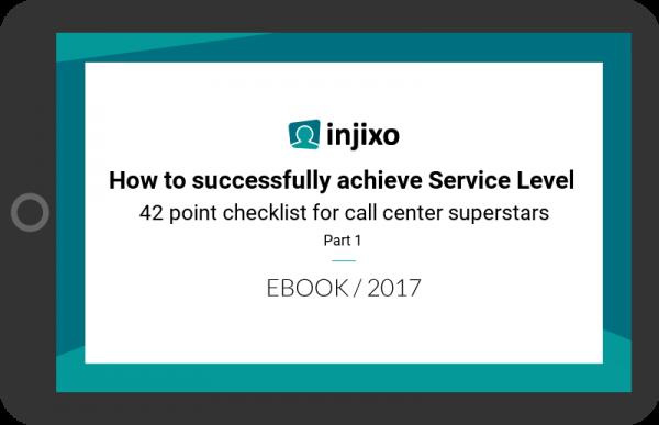 call-center-service-level-success-part-1[646]