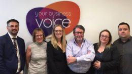 callcare.yourvoice.image.april.2017