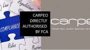 carpeo.fca.image.april.2017