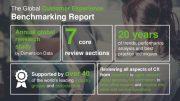 dd.benchmarking.report.april.2017
