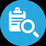 netcall.brief-icon.image.april.2017
