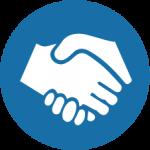 netcall.partner-icon.april.2017