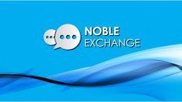 noble.exchange.image.april.2017