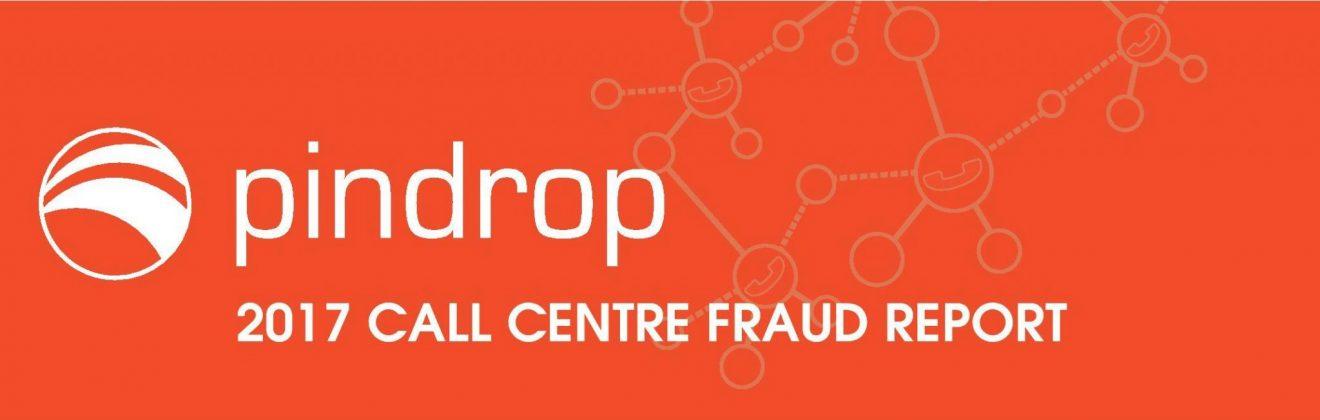 pindrop.UK-CC-fraud-infographic.april.2017.1