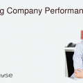 sjs.boosting-company-performance-image.april.2017