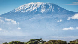 Mount-Kilimanjaro.image.may.2017