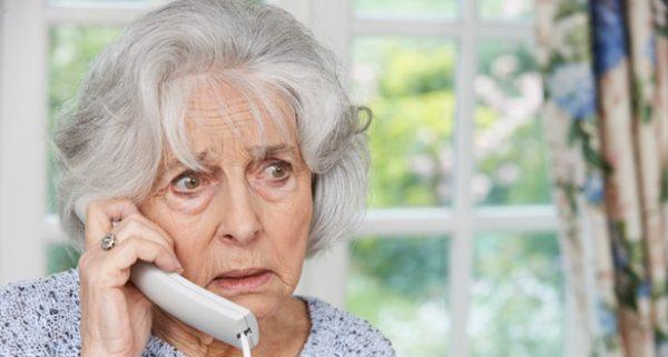 nuisance.calls.i,age.may.2017