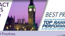 raj.Banner-Best-Practices-Conferences-EMEA-1000x200.april.2017