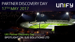 sjs.unify_pdd_highlights.may.2017