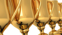 awards.image.june.2017