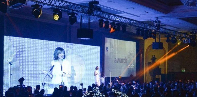 ecccsa.awards.image.june.2017