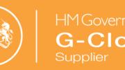 g.cloud_.8.supplier.image.june.2017