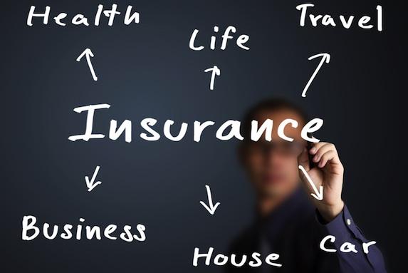 insurance.image.june.2017