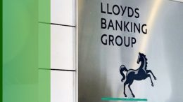 lloyds.banking.group.image.june.2017