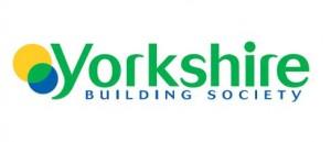 yorkshire-building-society.logo.2014