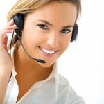 callcenterworker