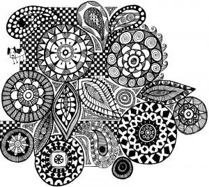 doodle.image.2014