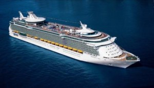 royal.caribbean.cruises.image