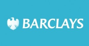 barclays.logo.jan.2016