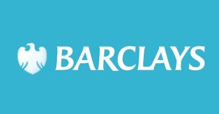 barclays.logo.jan.2016