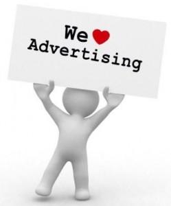 advertising.image.2014