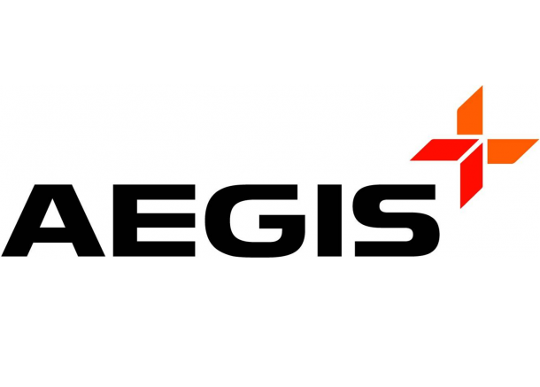 Aegis Announce Plan For Glasgow Based Contact Centre