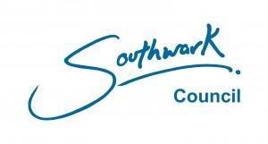 southwark.council.logo.2014