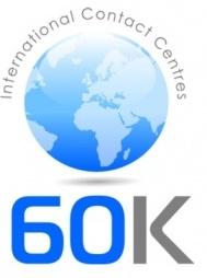 60k.logo.2014