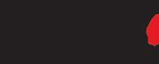 kana.logo.2014