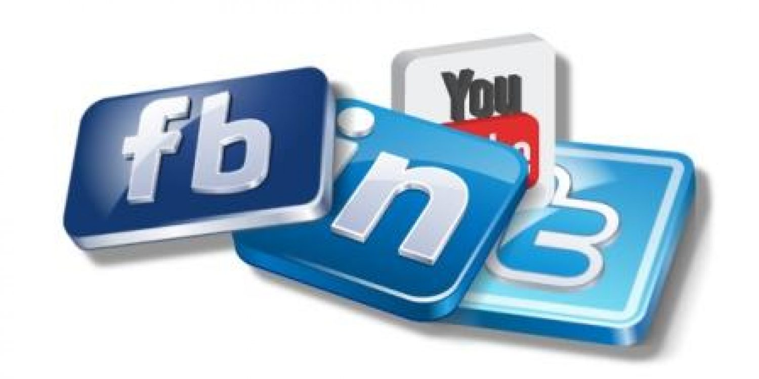 Contact centres have low expectations for social media according to Business Systems