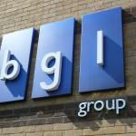 bgl.group.logo.2014