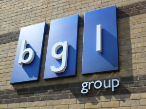 bgl.group.logo.2014